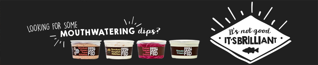 looking for brilliant food dips and food ideas?